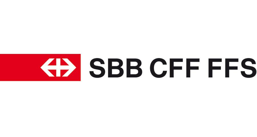 Symbolbild SBB